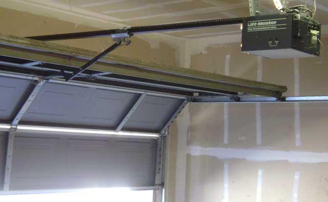 Garage Door Repair Installation Near Me 7277414664 Sure Fix