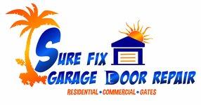 Garage Door Repair And Installation Services In Tampa Bay Area