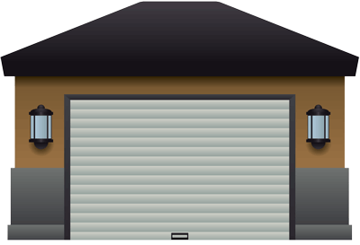 Garage door repair and installation services in tampa bay area for Garage door repair tampa
