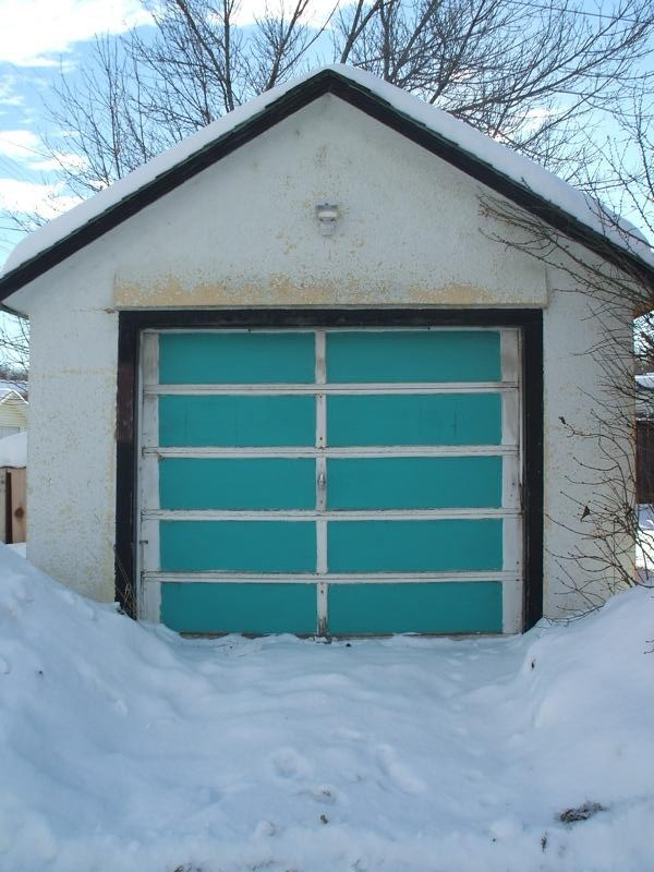 Keep Your Garage Door Running Smoothly With These Tips Sure Fix