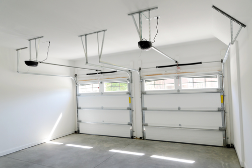 garage door opener important questions