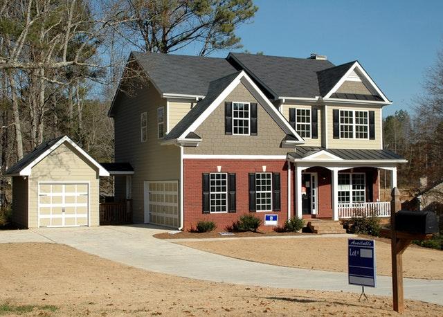Revitalizing your garage and home sure fix garage door for Garage door repair st petersburg