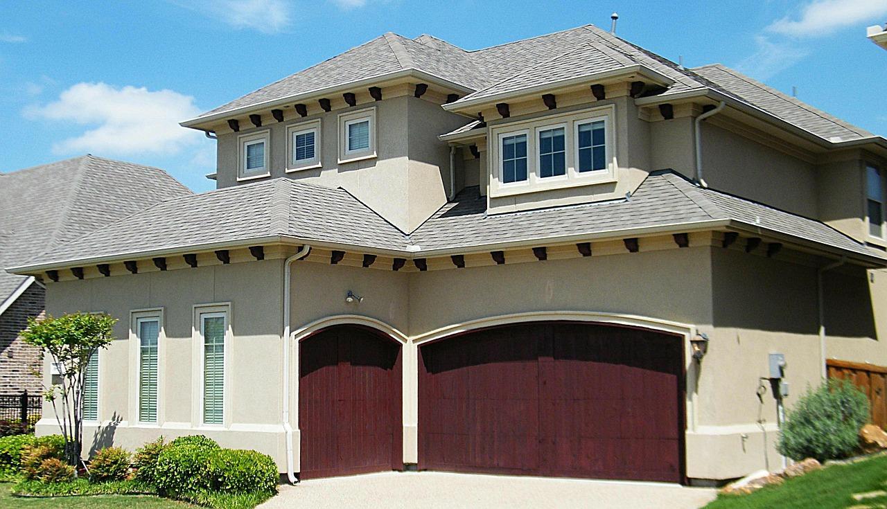 garage door applications