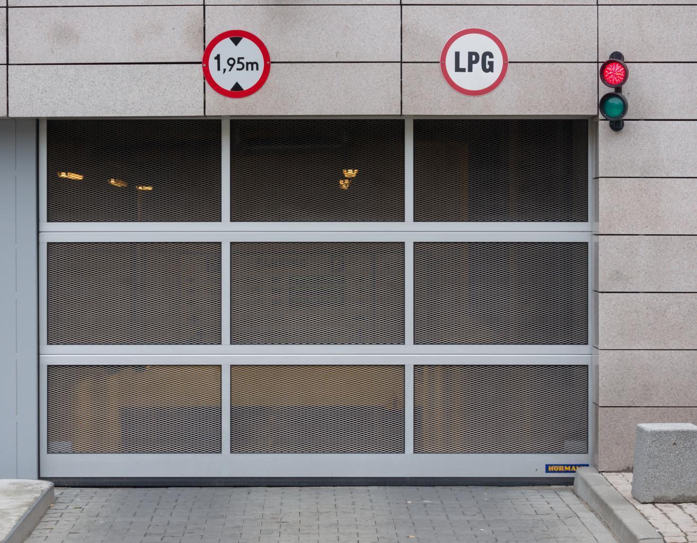 understanding the sorts of garage door openers accessible