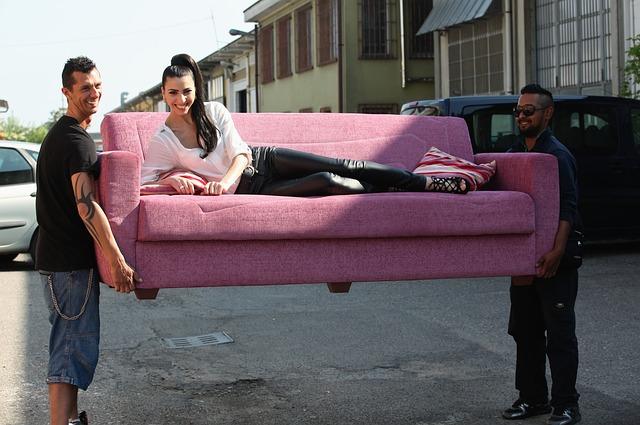 sofa-recliners