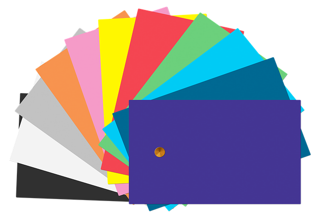 color-swatches-design