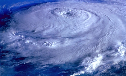 eye-of-the-storm-image-from-outer-space